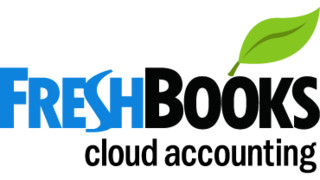 2016 Review of FreshBooks Cloud Accounting
