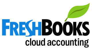 2017 Review of FreshBooks - Cash Management