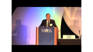 10 Years After SOX: PCAOB Update (NASBA Annual Meeting)
