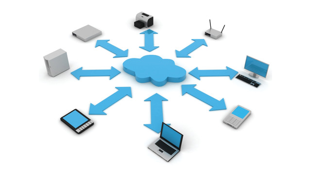 cloud20computing1_11078261.psd