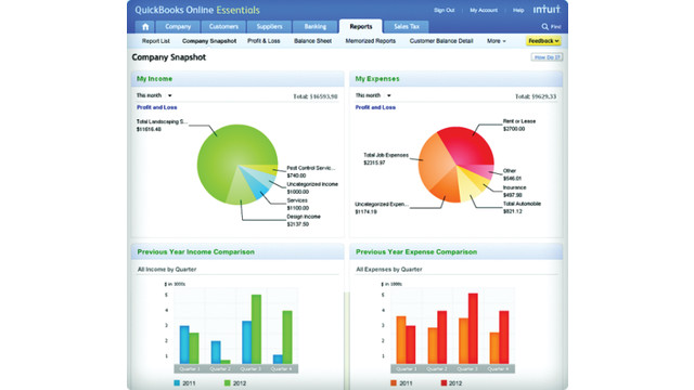 quickbooks-online-company-snap_11117748.psd