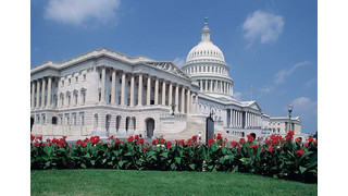 Hundreds of CPAs Go to Washington for Tax Reform