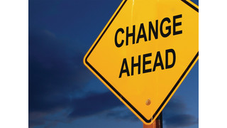 How to Proactively Manage Change in Your Accounting Firm