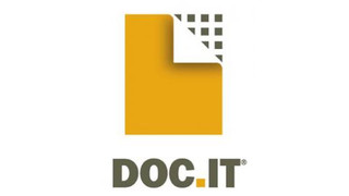 2017 Review of Doc.It Suite Document Management