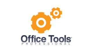 2015 Review of Office Tools Professional