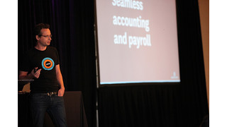Upcoming Xero Launch Integrates Full Payroll with Accounting Apps