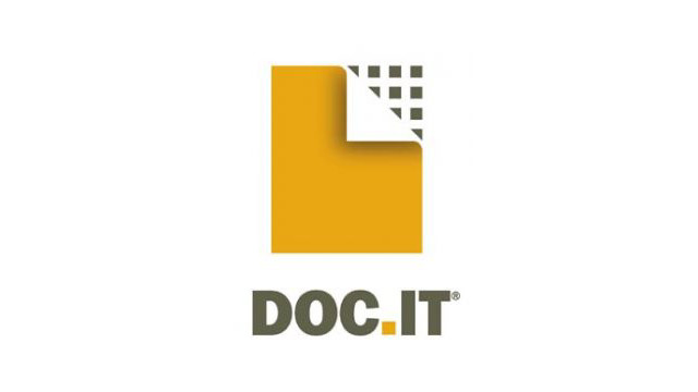 Doc.It-Suite-Document-Management-Software-842351.jpg
