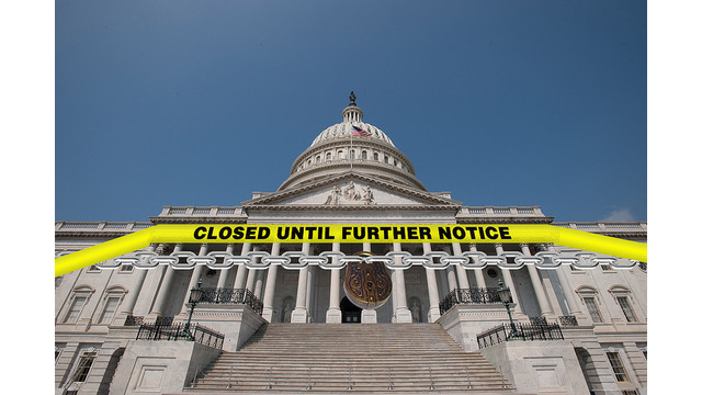 government-shutdown1.jpg