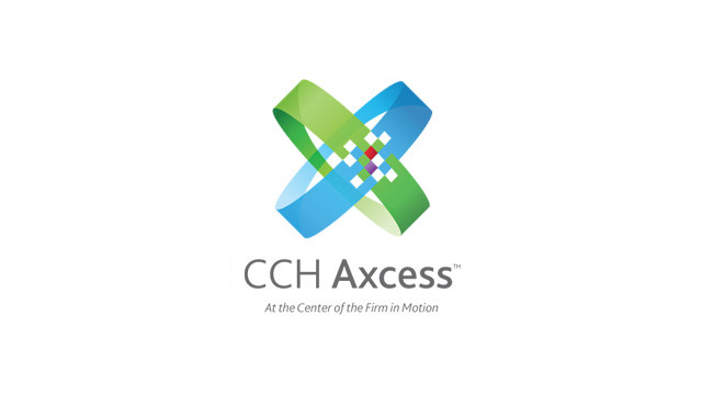2017 Review of CCH Axcess Tax