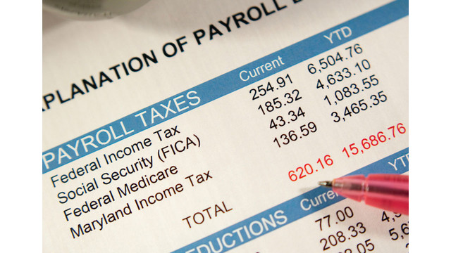payroll-tax-holiday-1040cs1203_11143868.psd