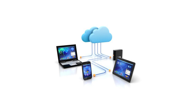 small-business-cloud-applications1.jpg