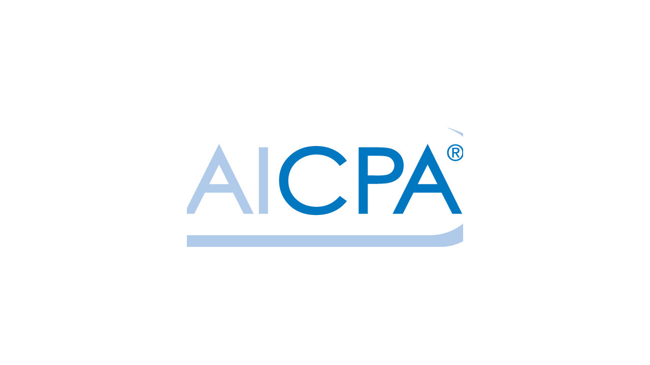 Aicpa urges irs to provide prospective relief to certain cfc aicpa urges irs to provide prospective relief to certain cfc information return filers falaconquin