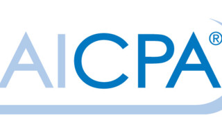 AICPA Welcomes Senate Tax Reform Plan
