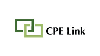 CPE Link