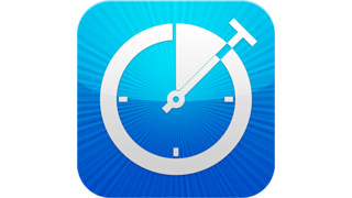 Mobile App Options for Tracking Time