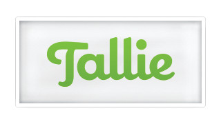 2017 Review of Tallie Expense Management Software