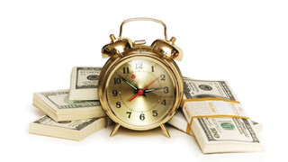 2013 Review of Time and Billing Systems