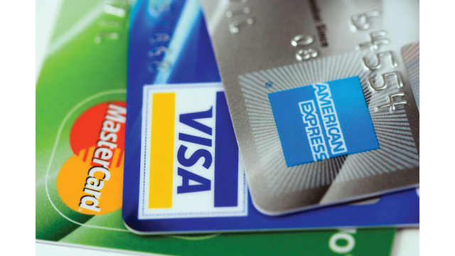 what the average business credit card consumer looks like - Business Credit Cards For Average Credit
