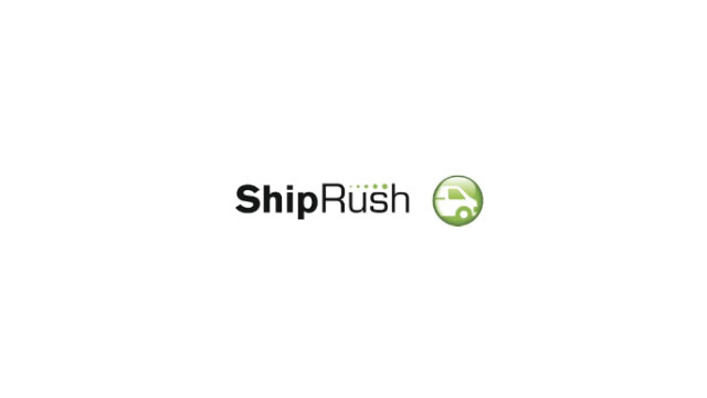shiprush_11183762.psd