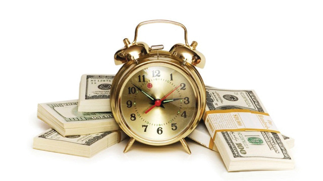 time-is-money1_11189124.psd