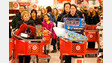 What Small Businesses Can Expect from Holiday Shoppers