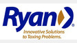 Tax Firm Ryan Selected to Dallas Top 100 Places to Work List