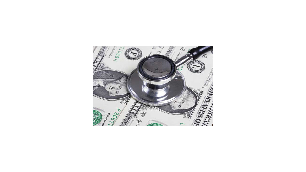 Tool Helps Test Effects of Healthcare Law on Businesses
