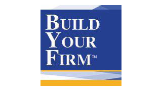 2013 Review of Build Your Firm Websites for Accountants