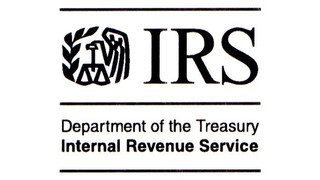 IRS Interest Rates to Remain the Same for Q4 2017