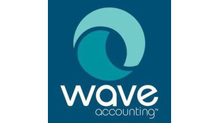 Wave Offers New Small Business Credit Card Acceptance App