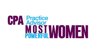 The Most Powerful Women in Accounting - 2013