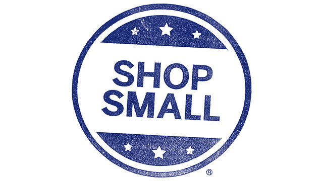 AMEX-Shop-Small-Stamp-RGB-Primary-Blue-Logo1.jpg