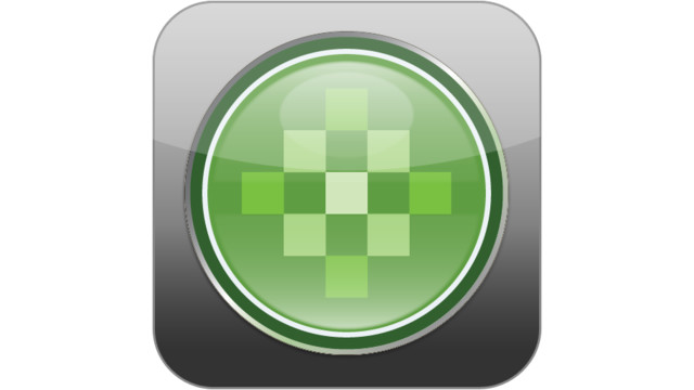 cch-mobile-icon_512x512_cbe4flqu_uelo.png