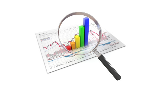Financial-Data-and-Mag-Glass1.JPG