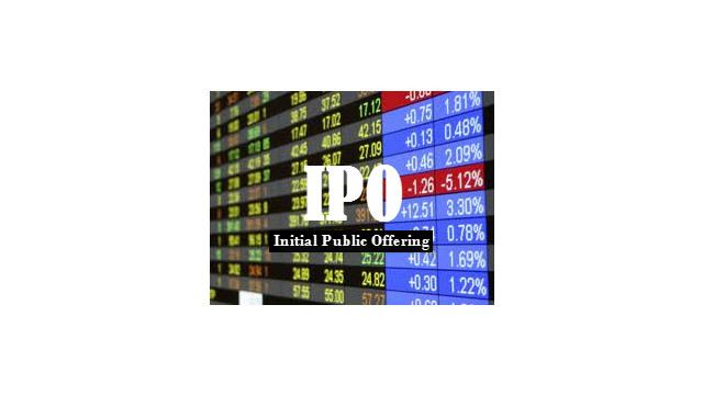 Initial-Public-Offering-IPO1.png