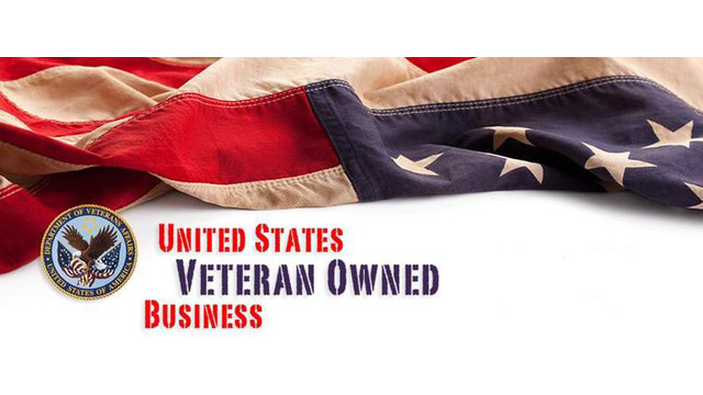 veteran-owned-business1.jpg