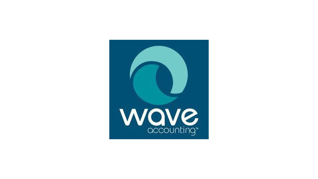 Wave offers new small business credit card acceptance app colourmoves