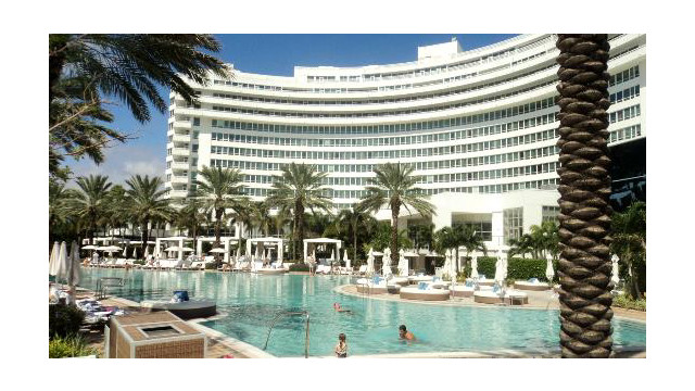 fontainebleau-miami-beach1.jpg