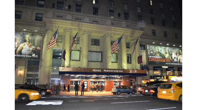 hotel-pennsylvania-new1.jpg
