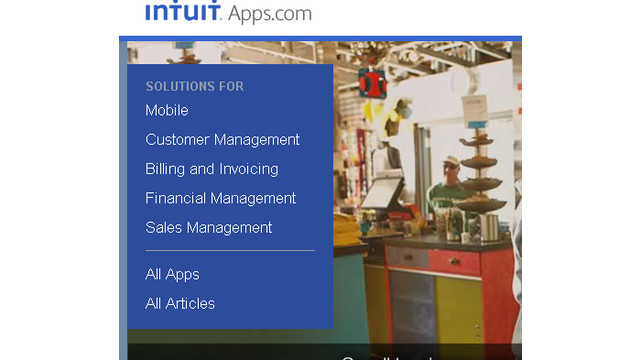intuit-apps.png