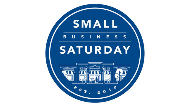 small-business-saturday-for-your-store1.jpg