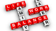 Business Owners Try to Improve Work-Life Balance During Holidays