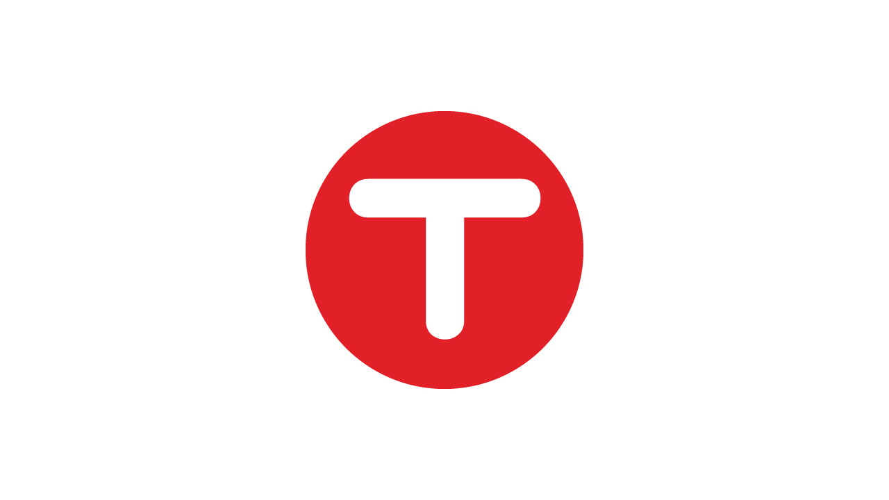 tsheets time tracking for employees