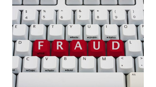 91% of Financial Pros Say Payments Fraud Will Increase