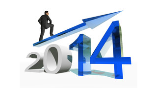 The 10 Fastest-Growing Businesses for 2014