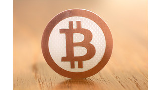 Bitcoin Users: IRS Throws Monkey Wrench Into the Works