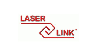 Laser Link W2 and 1099 Software