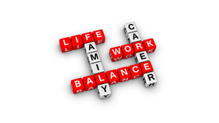 Business, Balance and Bliss: Staying Away From Work When You're Out Of The Office