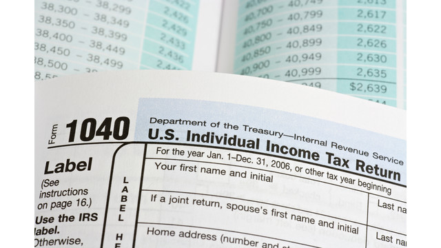 Printable Irs Form 1040 For Tax Year 2017 For 2018 Income Tax Season
