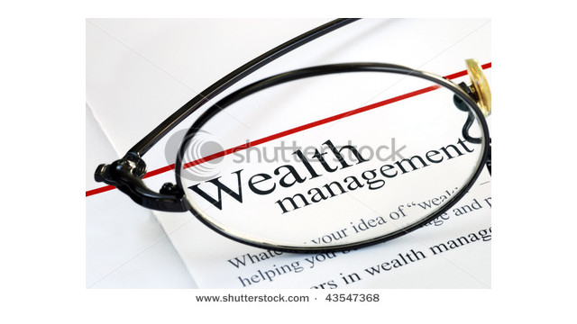 WealthManagement1.jpg
